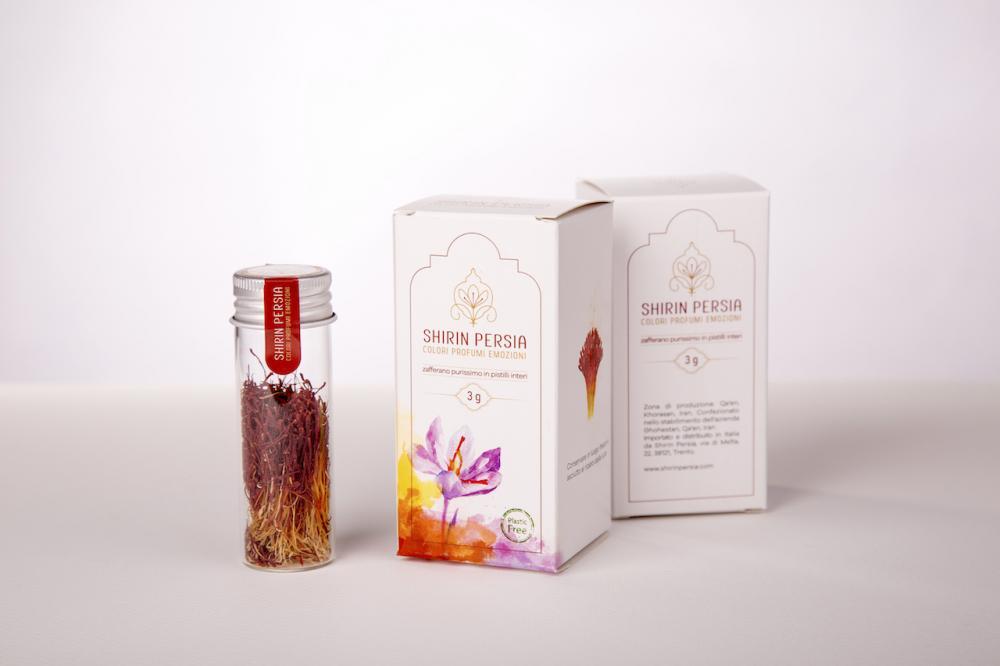 prod-tre-grammi-scatola