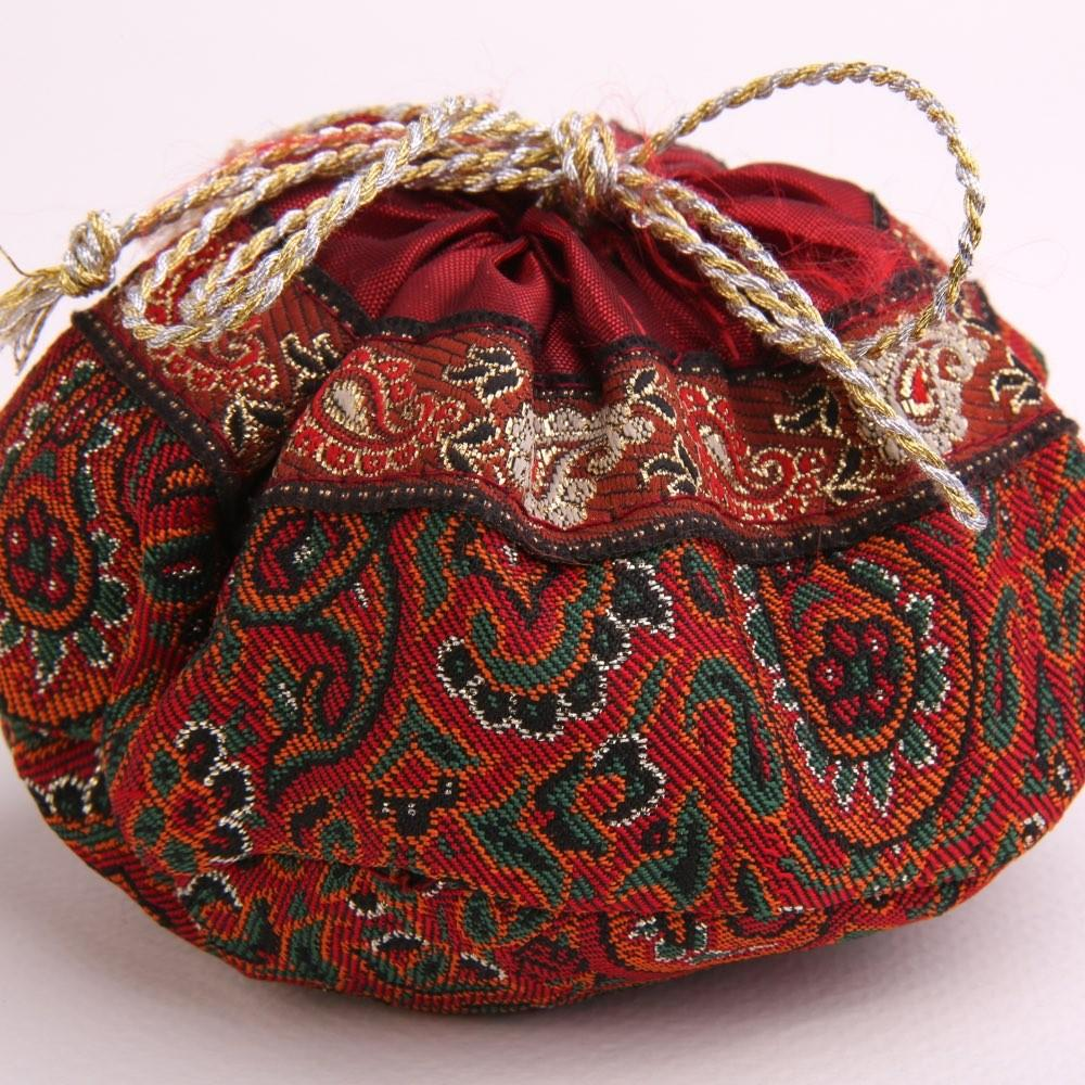 prod-sacchetto-rosso