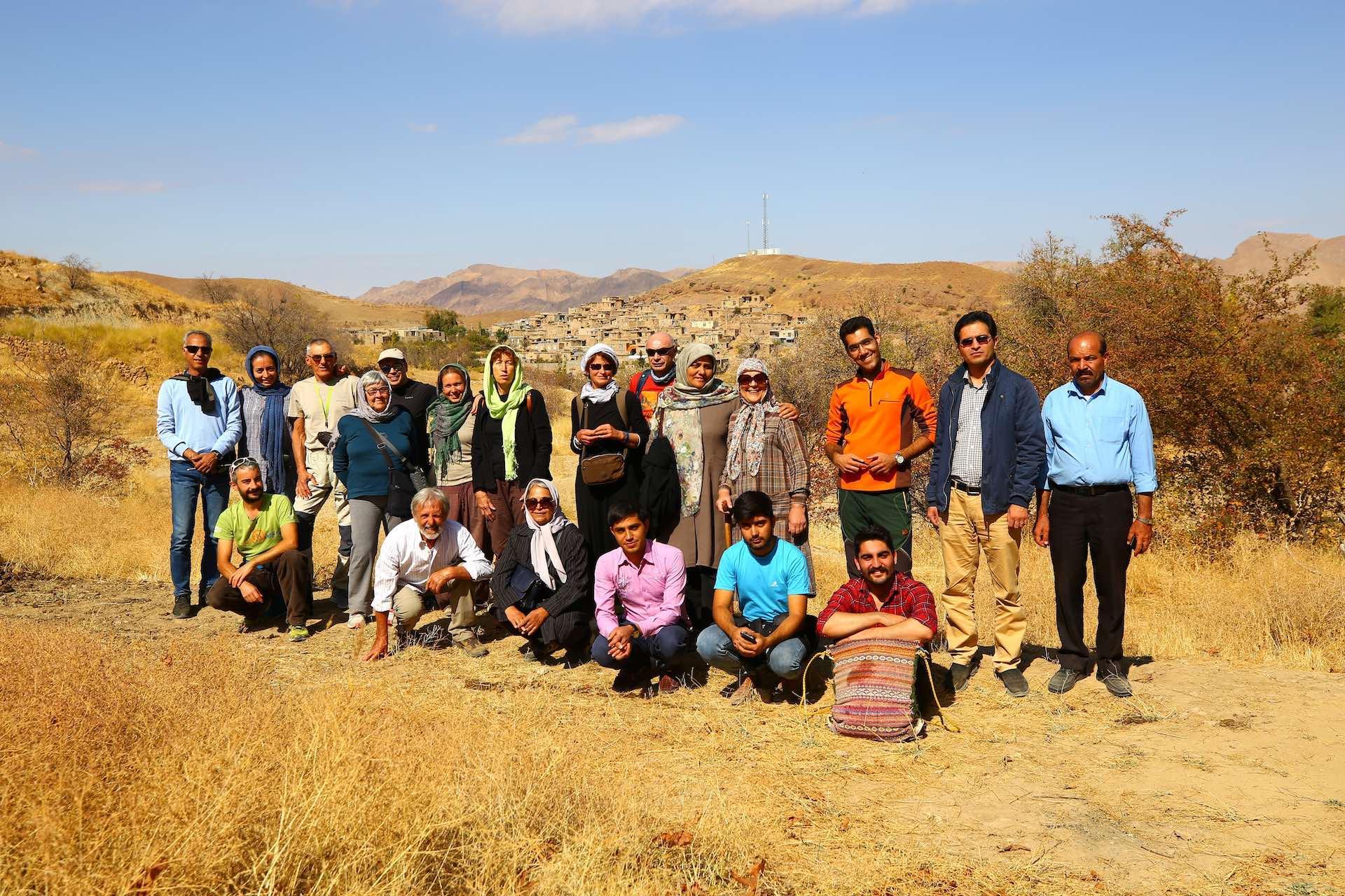 viaggio_in_Iran_alla_scoperta_dello_zafferano_iraniano_1.jpg