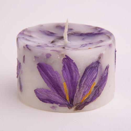 prod-candela