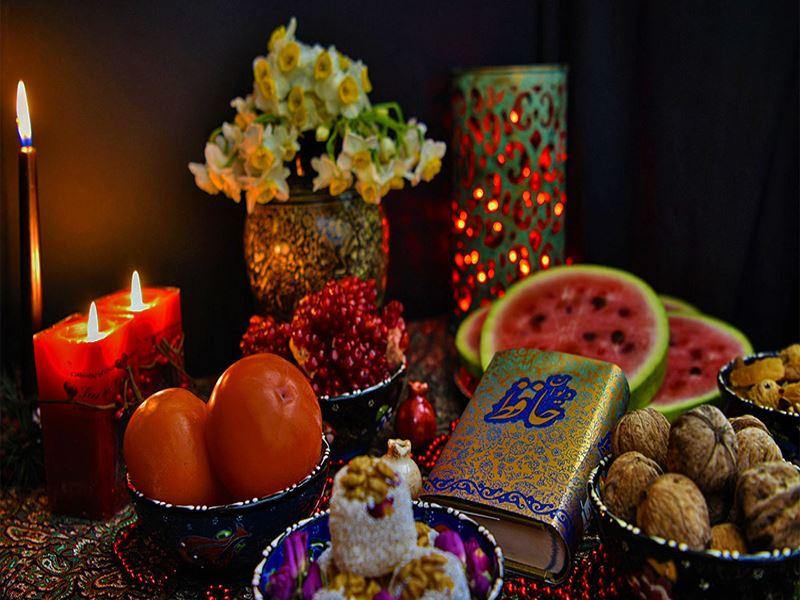 yalda-night_980918175854534.jpg